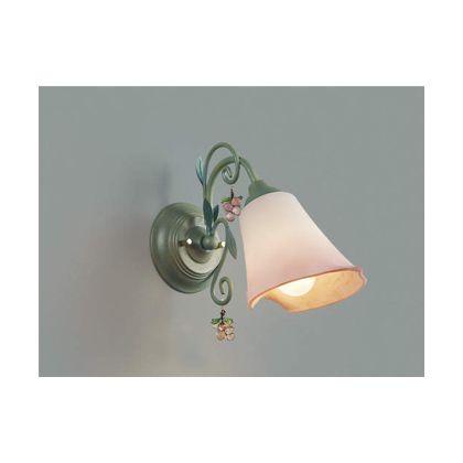 コイズミ照明 LEDブラケット  AB40080L