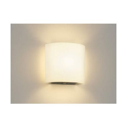 コイズミ照明 LEDブラケット (AB40096L)