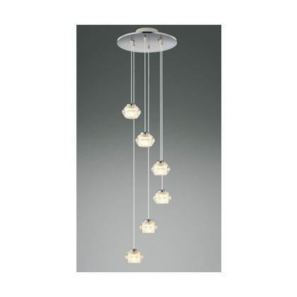 コイズミ照明 LEDシャンデリア AA40120L