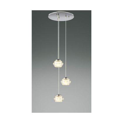 コイズミ照明 LEDペンダント AP40121L