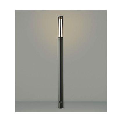コイズミ照明 LEDガーデンライト  AU40165L