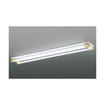 コイズミ照明 LED直付器具  AH40708L