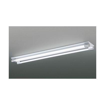コイズミ照明 LED直付器具  AH40709L