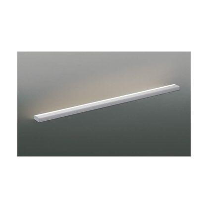コイズミ照明 LED間接照明器具 (AL41136L)