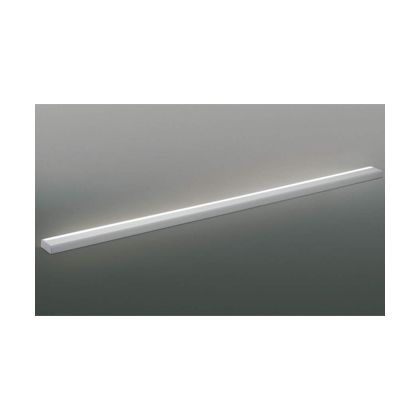 コイズミ照明 LED間接照明器具  AL41143L
