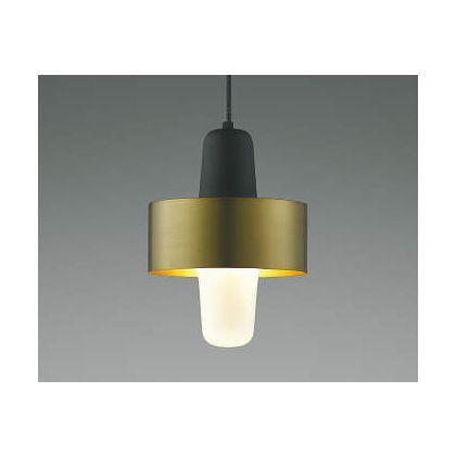 コイズミ照明 LEDペンダント  AP41333L
