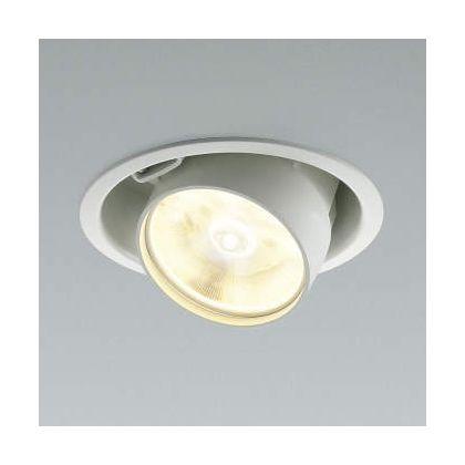 コイズミ照明 LEDユニバーサル (AD41395L)