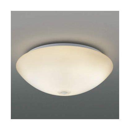 コイズミ照明 LEDシーリング  AH41880L