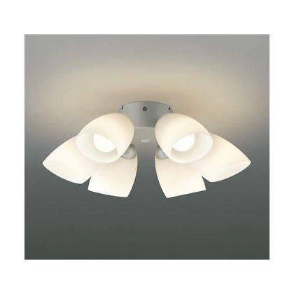 コイズミ照明 LEDシャンデリア (AA41899L)