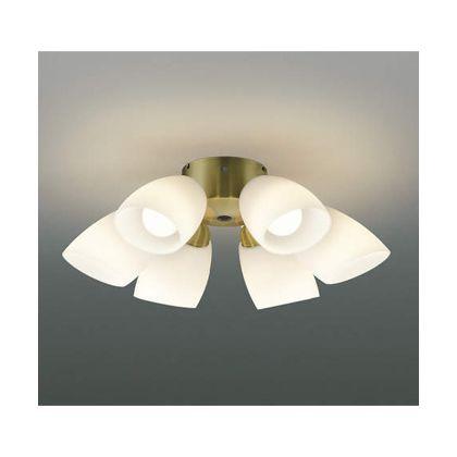 コイズミ照明 LEDシャンデリア (AA41901L)