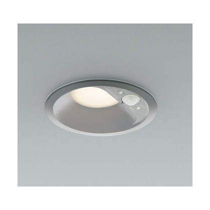 コイズミ照明 LED防雨防湿ダウン  AD41918L
