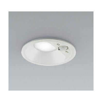 コイズミ照明 LED防雨防湿ダウン  AD41922L