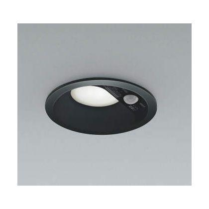 コイズミ照明 LED防雨防湿ダウン  AD41923L