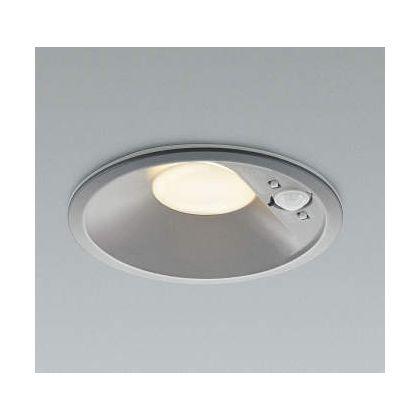 コイズミ照明 LED防雨防湿ダウン  AD41933L