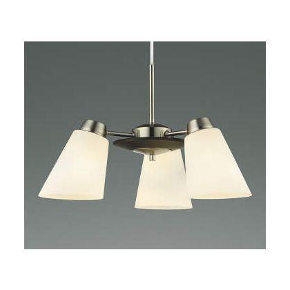 コイズミ照明 LEDペンダント (AP42065L)