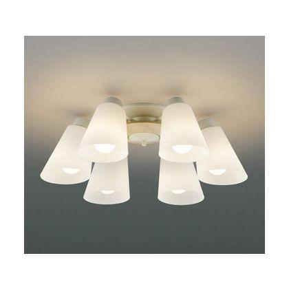 コイズミ照明 LEDシャンデリア  AA42069L