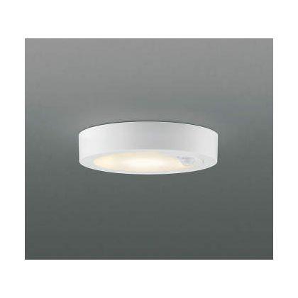 コイズミ照明 LED直付器具 (AH42082L)