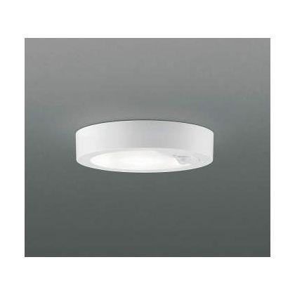 コイズミ照明 LED直付器具 (AH42084L)