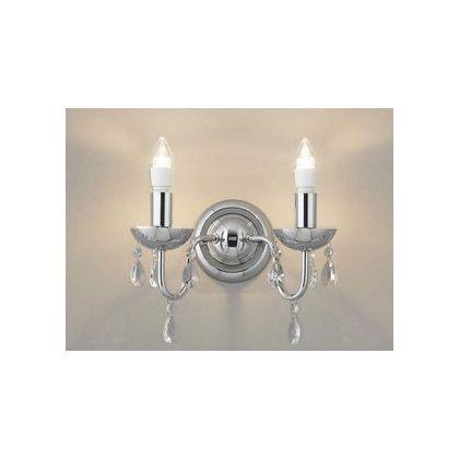 コイズミ照明 LEDブラケット  AB42099L