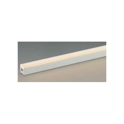 コイズミ照明 LED間接照明器具 (AL42133L)