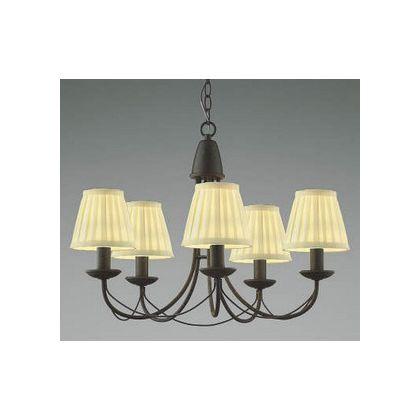 コイズミ照明 LEDシャンデリア AA42145L