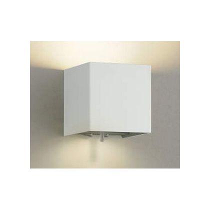 コイズミ照明 LEDブラケット (AB42176L)