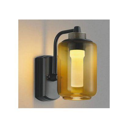 コイズミ照明 LED防雨ブラケット (AU42203L)