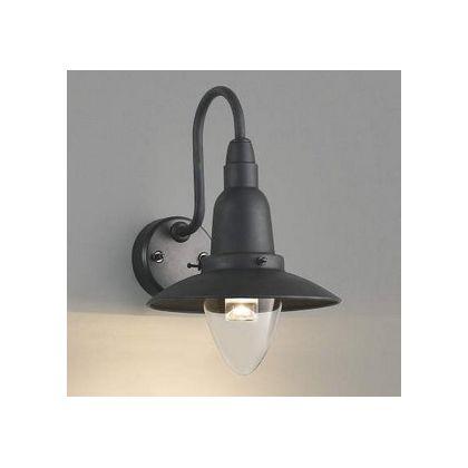 コイズミ照明 LED防雨ブラケット (AU42216L)