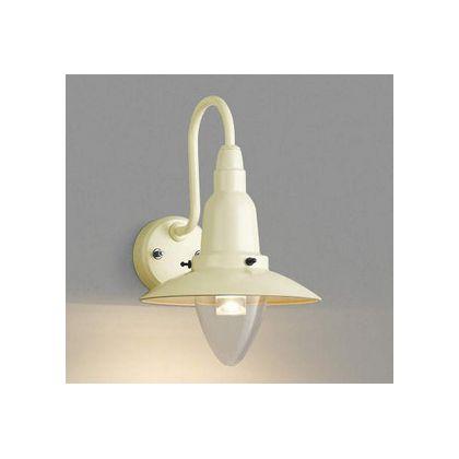 コイズミ照明 LED防雨ブラケット (AU42217L)