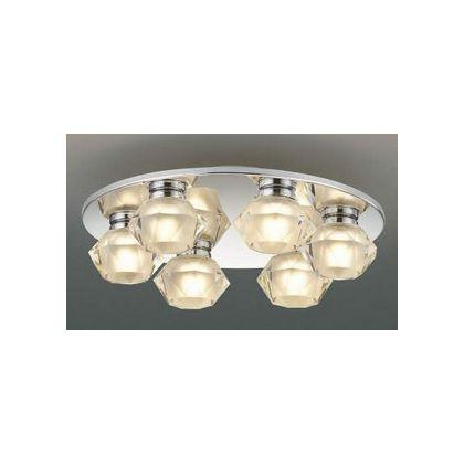 コイズミ照明 LEDシャンデリア AA42218L