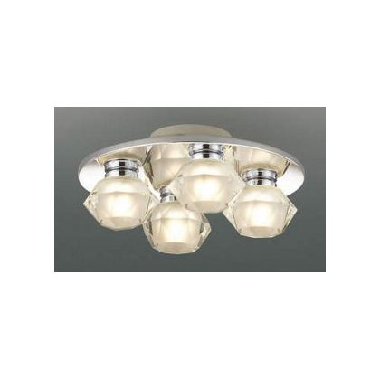 【再入荷】 コイズミ照明 LEDシャンデリア  AA42219L, Eternal 12cd722a