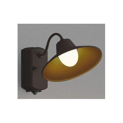 コイズミ照明 LED防雨ブラケット (AU42251L)