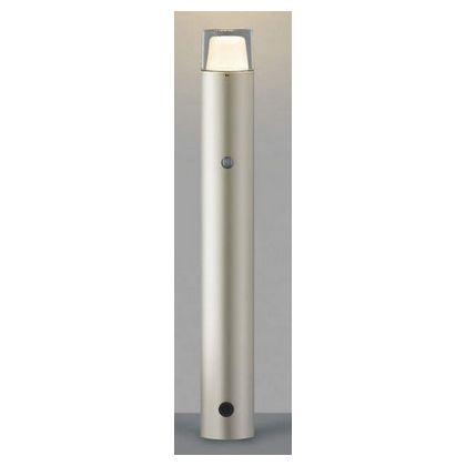 コイズミ照明 LEDガーデンライト (AU42259L)