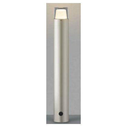 コイズミ照明 LEDガーデンライト (AU42262L)