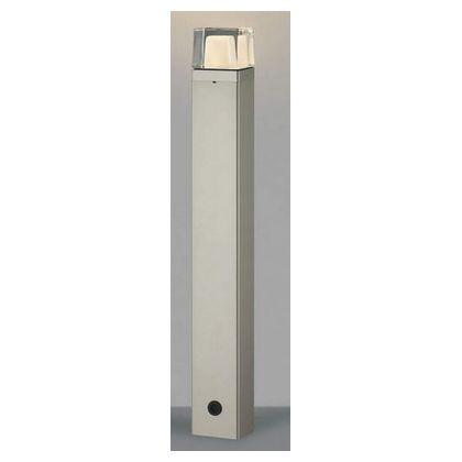 コイズミ照明 LEDガーデンライト (AU42271L)