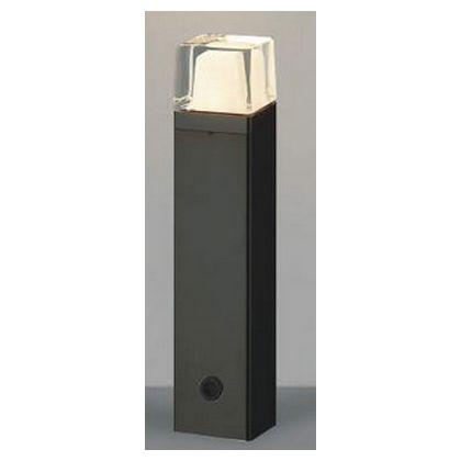 コイズミ照明 LEDガーデンライト (AU42272L)