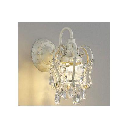 コイズミ照明 LEDブラケット  AB42288L