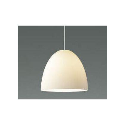 コイズミ照明 LEDペンダント  AP42305L