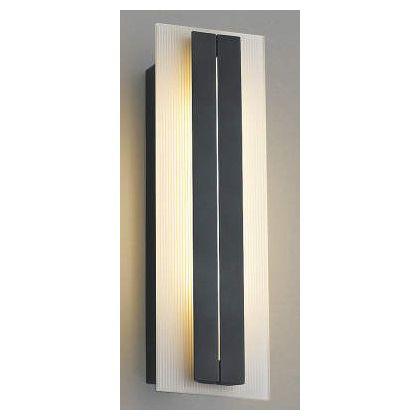 コイズミ照明 LED防雨ブラケット  AU42333L