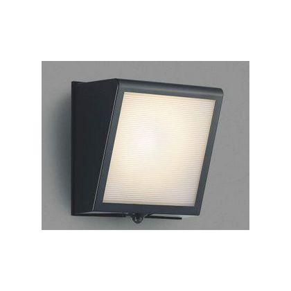コイズミ照明 LED防雨ブラケット  AU42354L