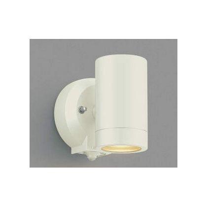 コイズミ照明 LED防雨型スポット  AU42379L