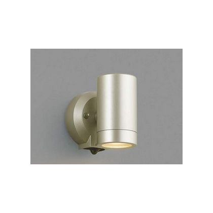 コイズミ照明 LED防雨型スポット  AU42382L