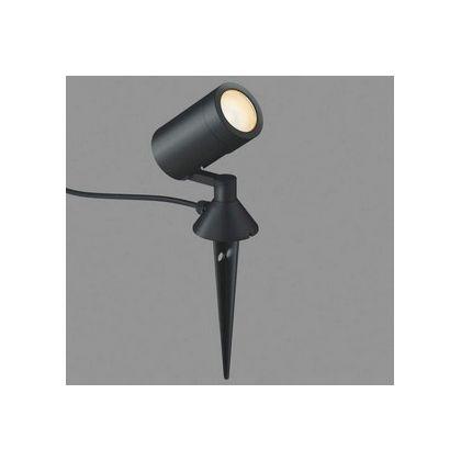 コイズミ照明 LEDガーデンライト (AU42387L)