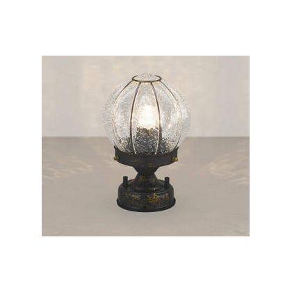 コイズミ照明 LED門柱灯 (AU42432L)