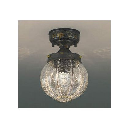 コイズミ照明 LED防雨型直付器具 (AU42433L)