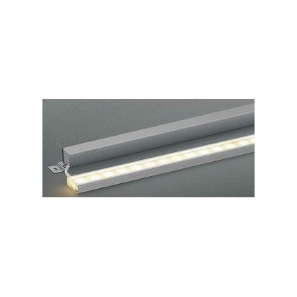 コイズミ照明 LED間接照明器具 (AL42462L)