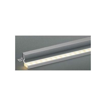 コイズミ照明 LED間接照明器具  AL42463L