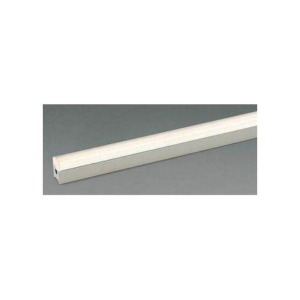コイズミ照明 LED間接照明器具  AL42507L