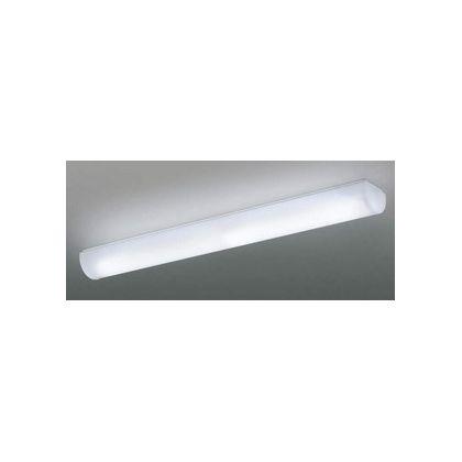 コイズミ照明 LEDシーリング  AH42523L
