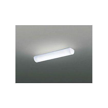 コイズミ照明 LEDシーリング (AH42529L)